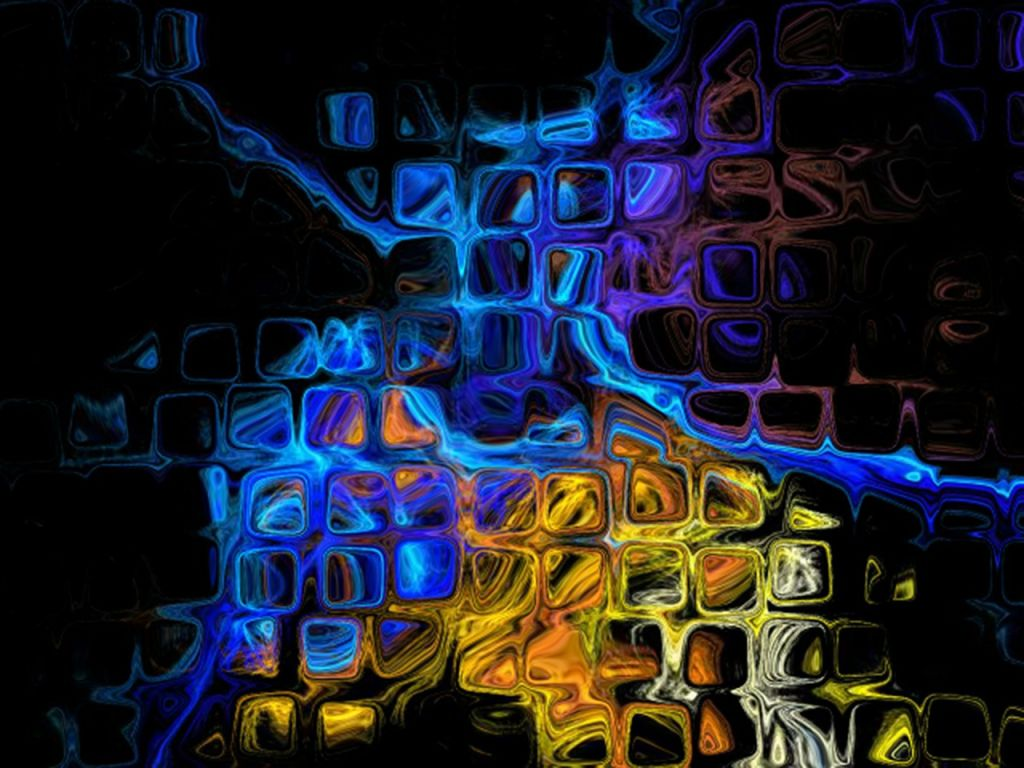 colorful-100878_1280