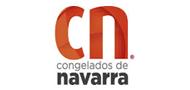 congelados_navarra_1