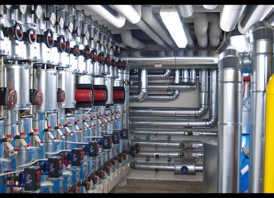 heating-300961_640